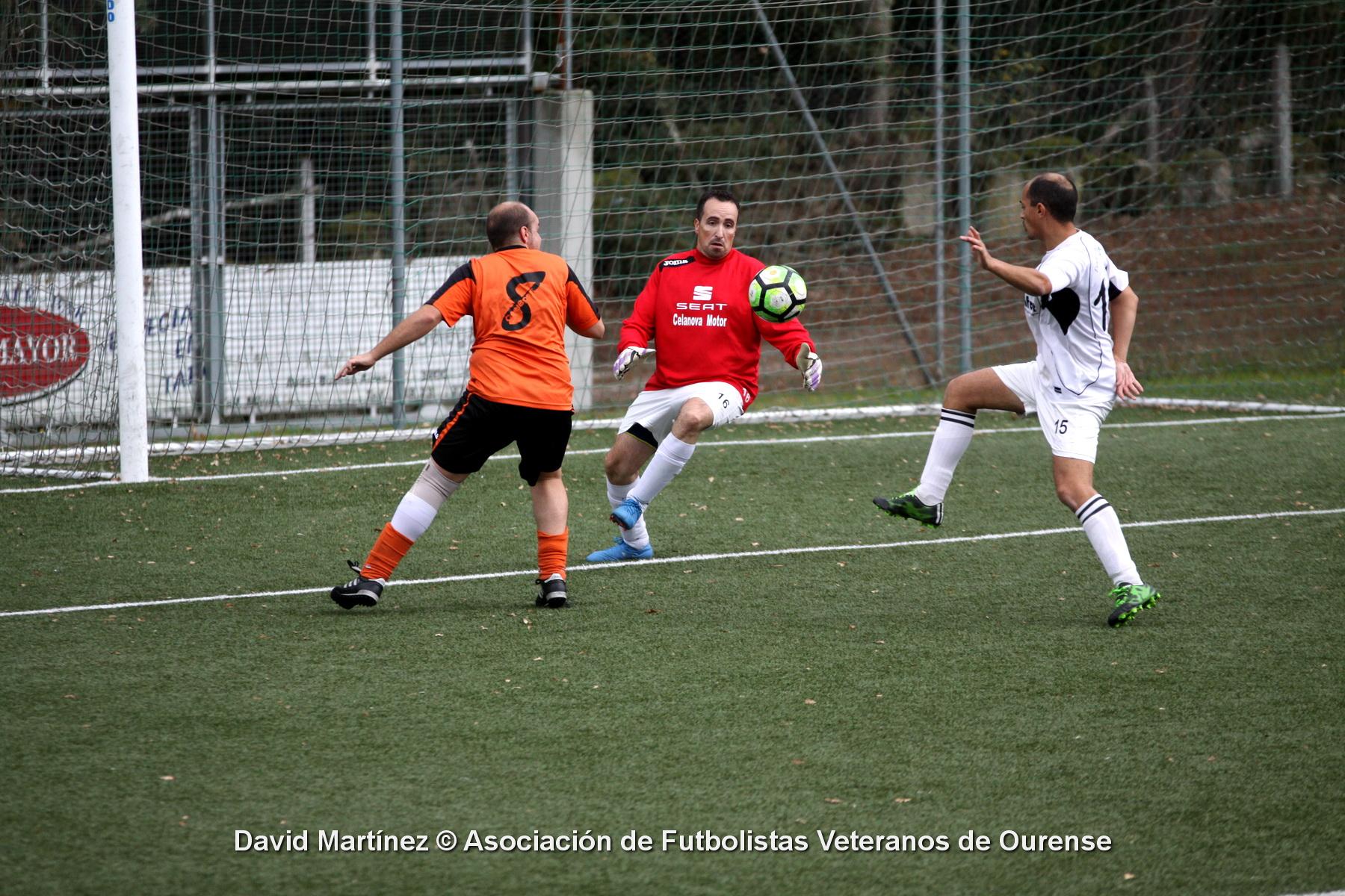 Futbol_Veteranos_Foto_DavidMartinez_01