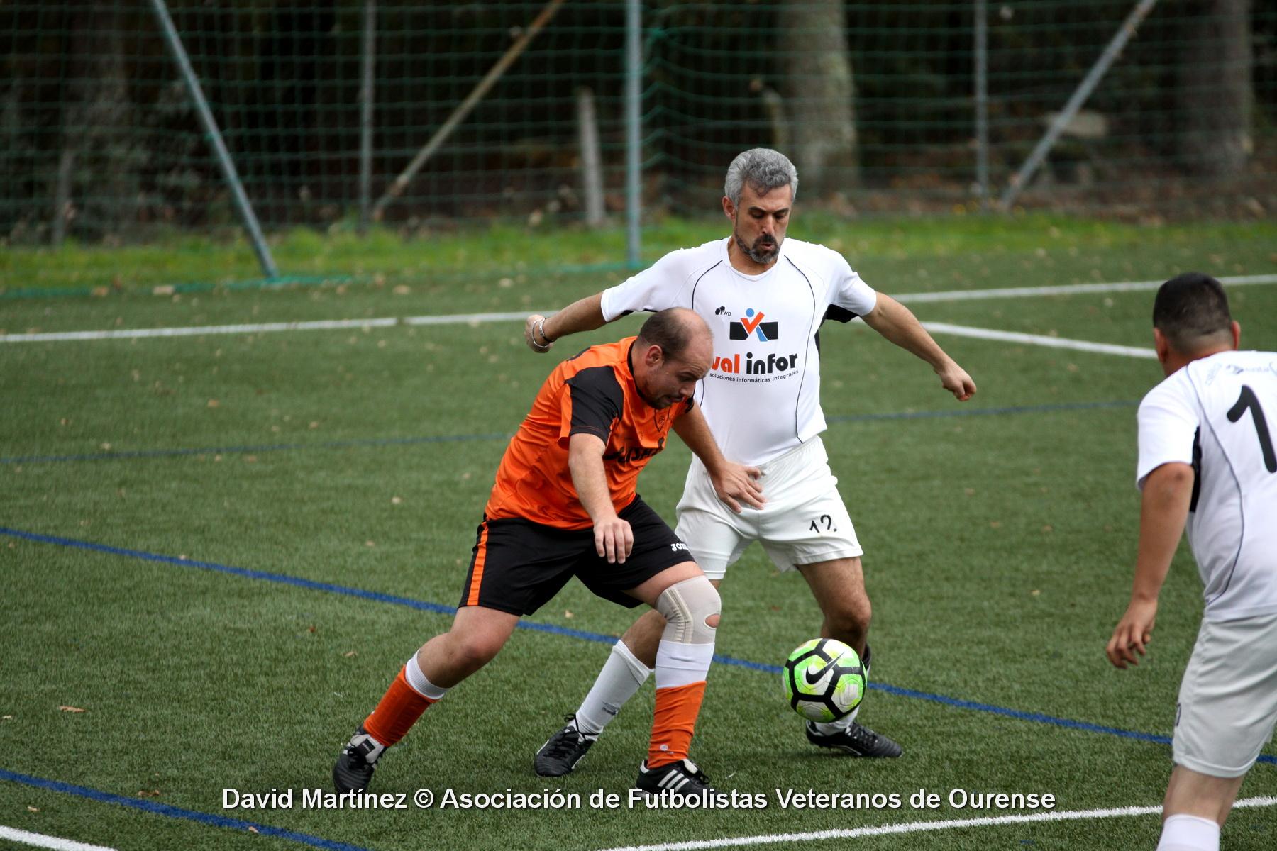 Futbol_Veteranos_Foto_DavidMartinez_02
