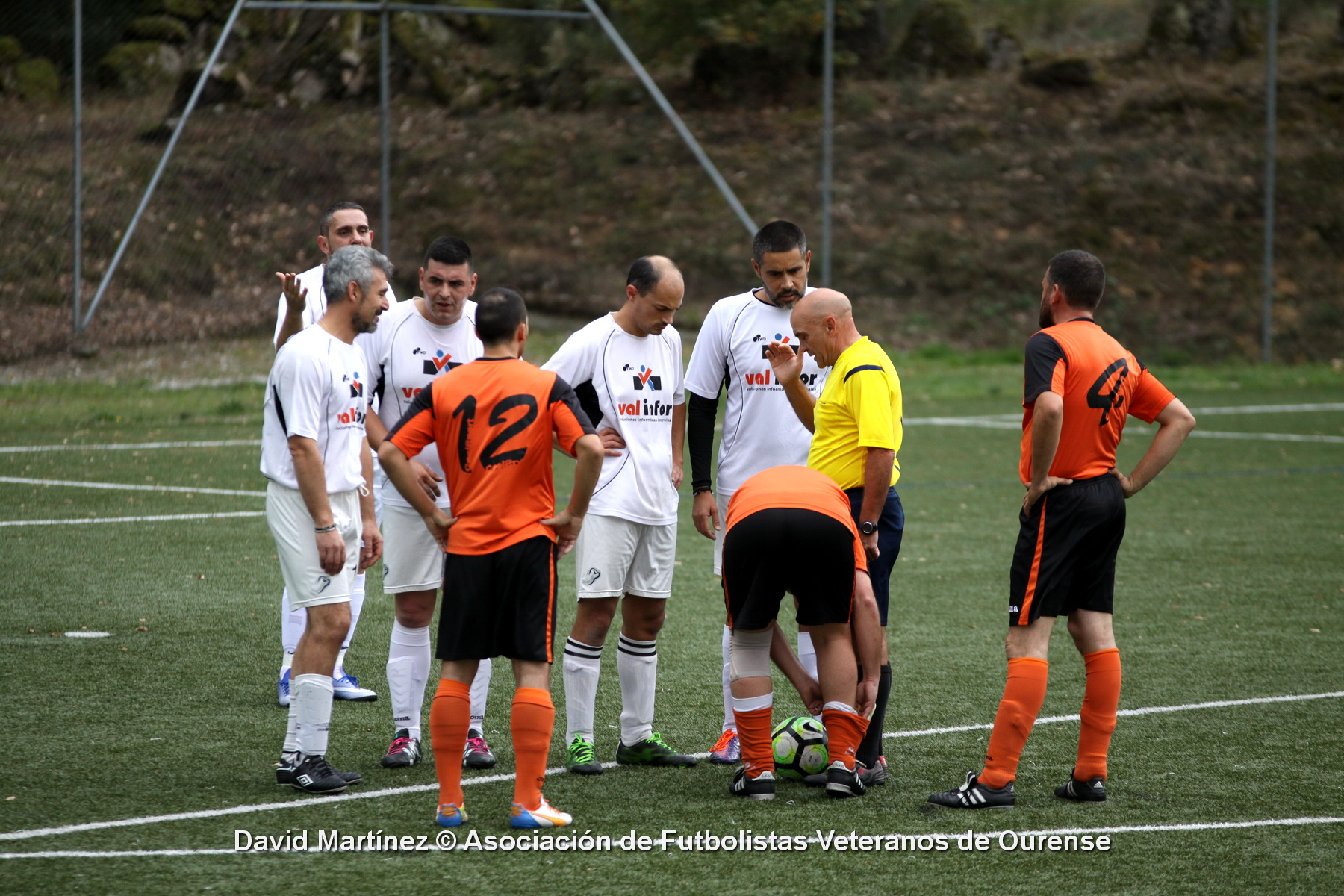 Futbol_Veteranos_Foto_DavidMartinez_03