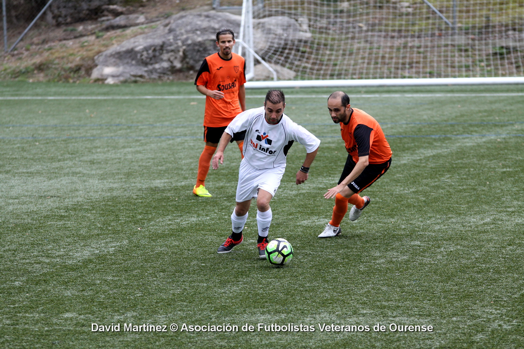 Futbol_Veteranos_Foto_DavidMartinez_04
