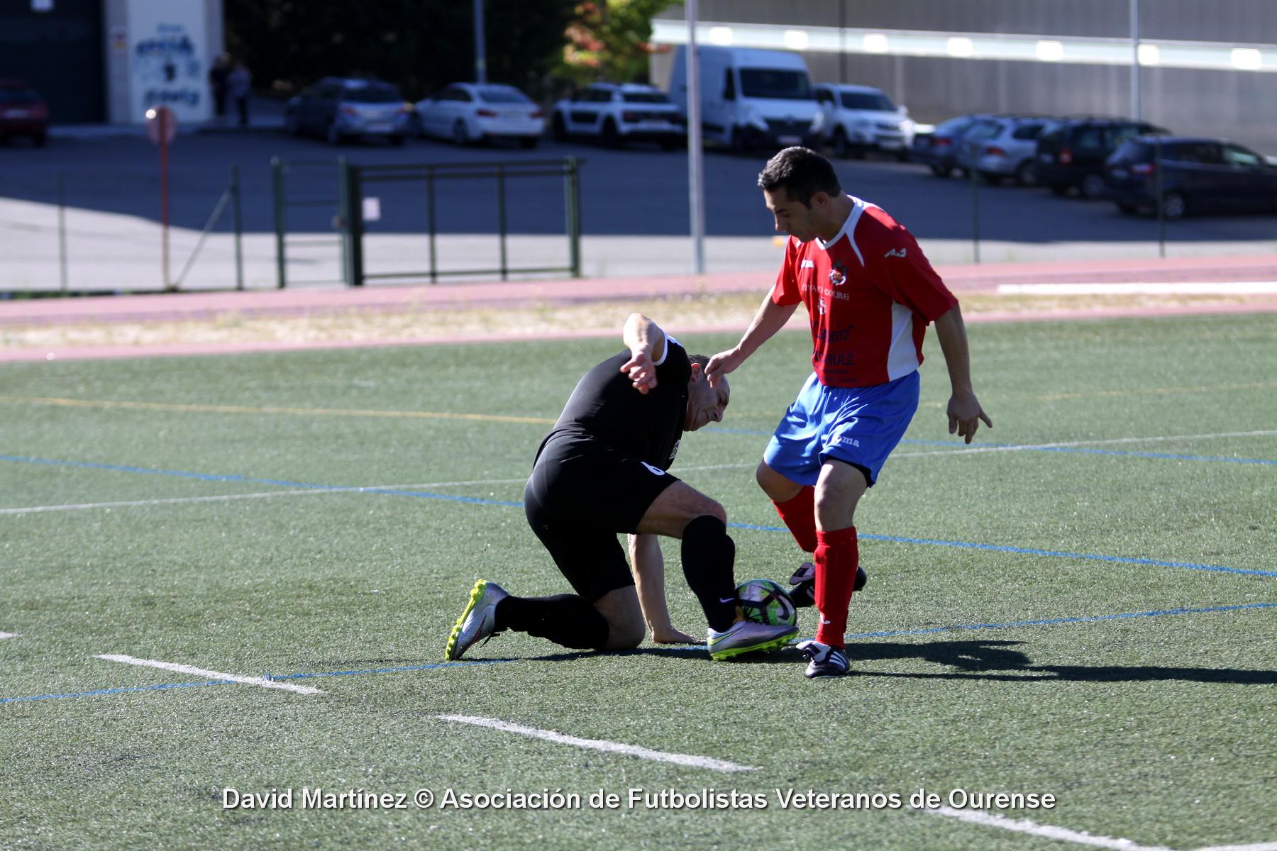 Futbol_Veteranos_Foto_DavidMartinez_05