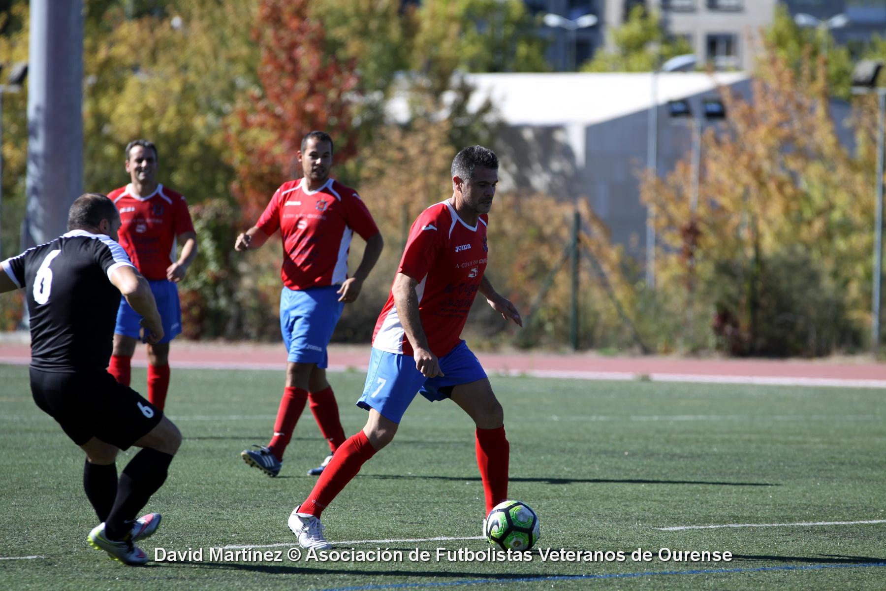 Futbol_Veteranos_Foto_DavidMartinez_06