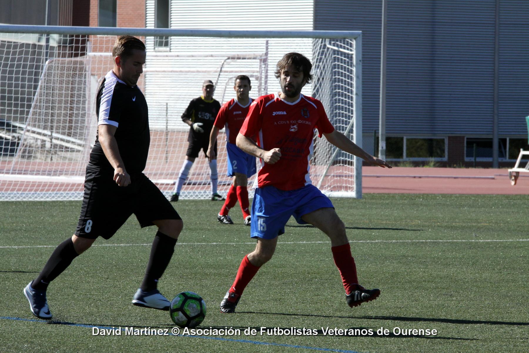 Futbol_Veteranos_Foto_DavidMartinez_07