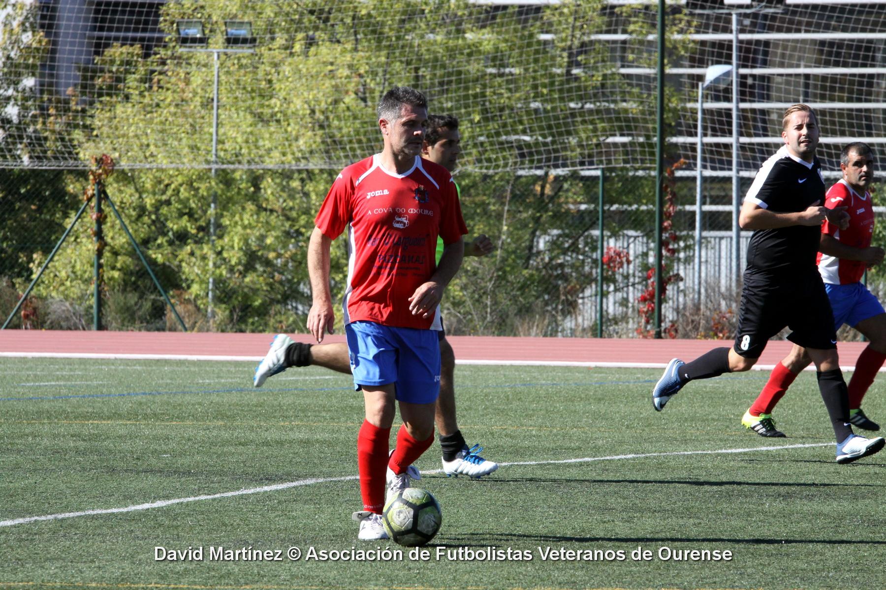 Futbol_Veteranos_Foto_DavidMartinez_08