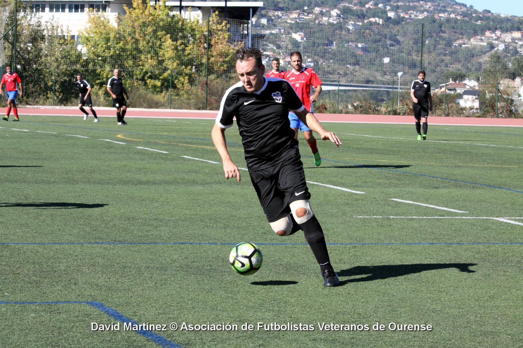 Futbol_Veteranos_Foto_DavidMartinez_09