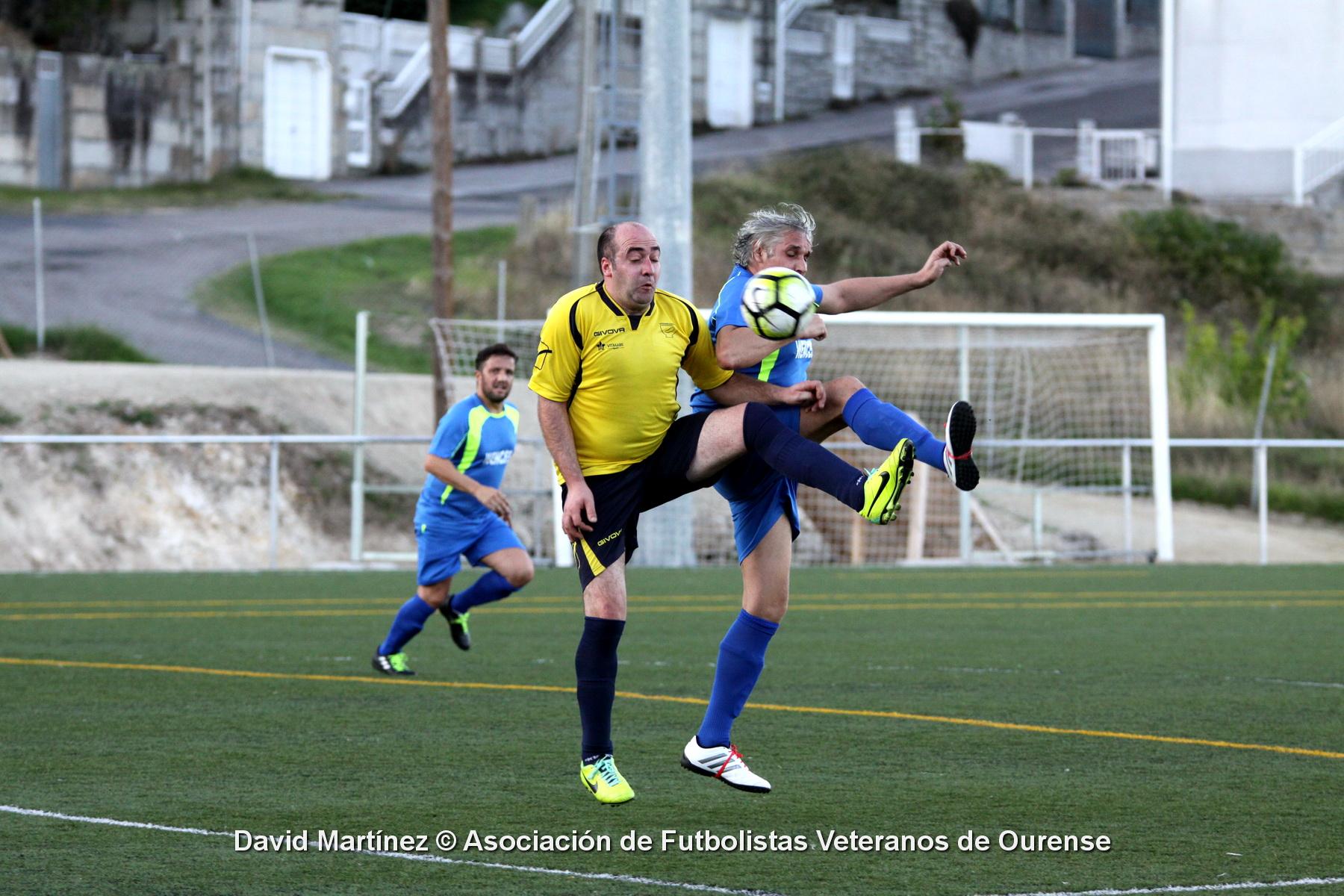 Futbol_Veteranos_Foto_DavidMartinez_10