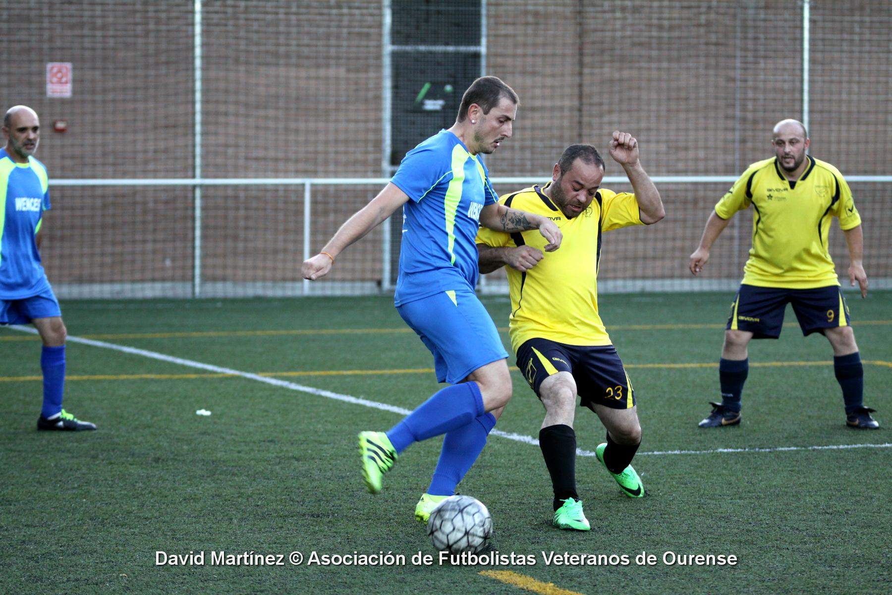 Futbol_Veteranos_Foto_DavidMartinez_11