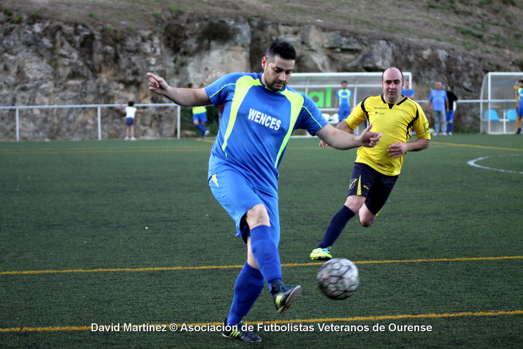 Futbol_Veteranos_Foto_DavidMartinez_12
