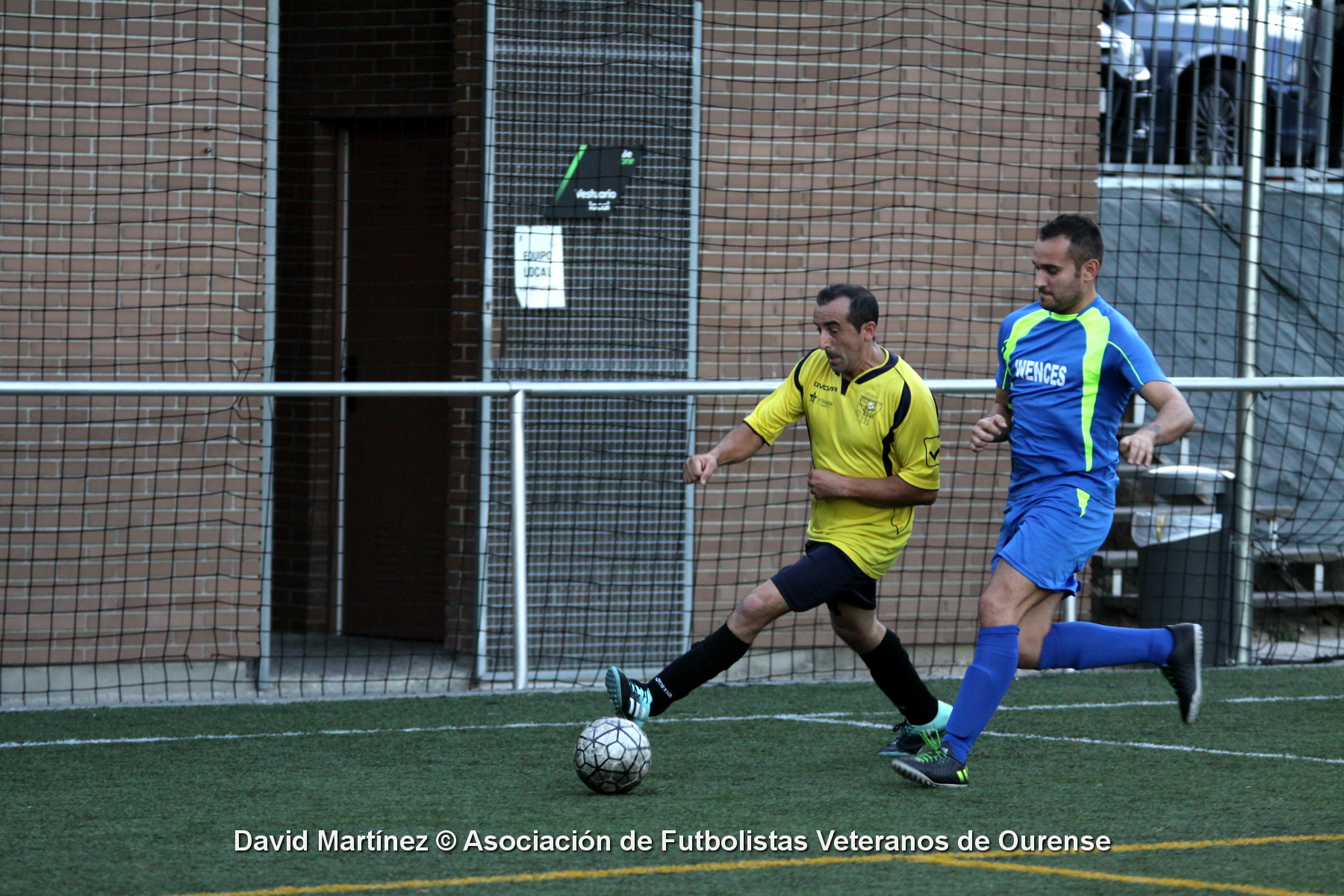Futbol_Veteranos_Foto_DavidMartinez_13