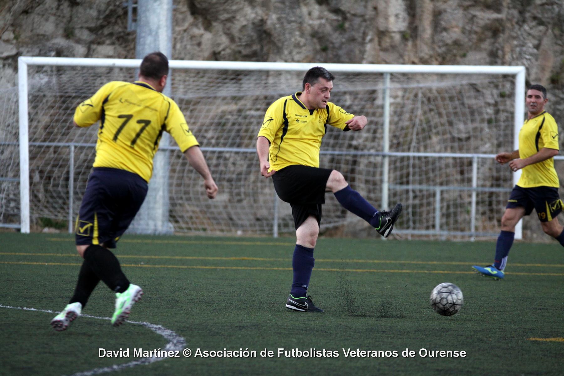 Futbol_Veteranos_Foto_DavidMartinez_14