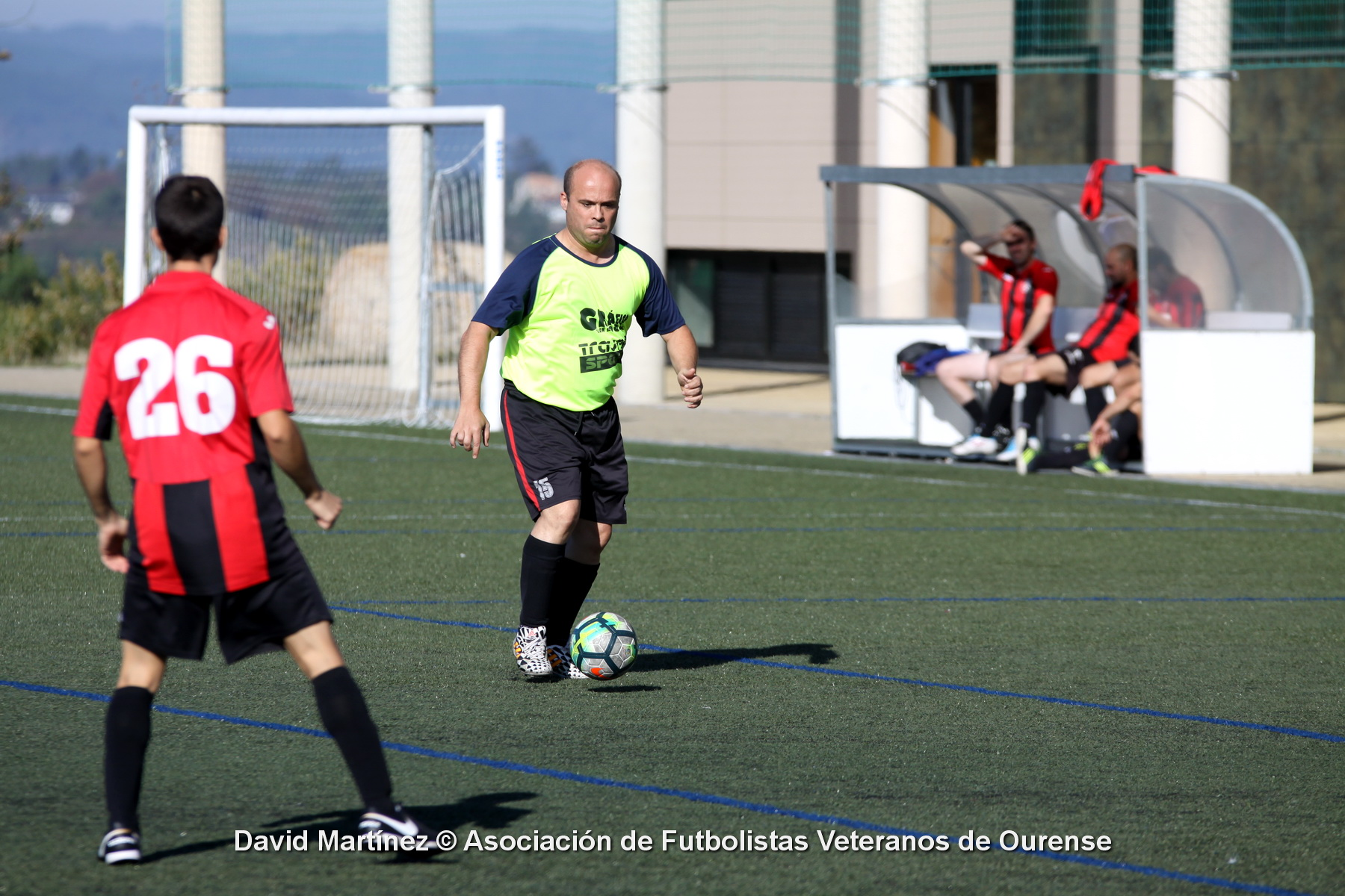 Futbol_Veteranos_Foto_DavidMartinez_15