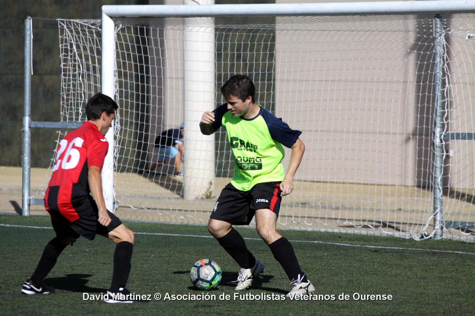 Futbol_Veteranos_Foto_DavidMartinez_16