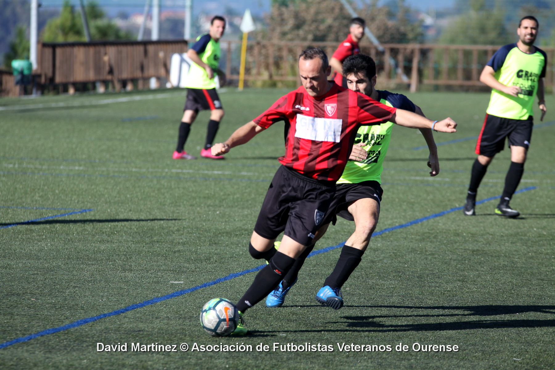Futbol_Veteranos_Foto_DavidMartinez_17
