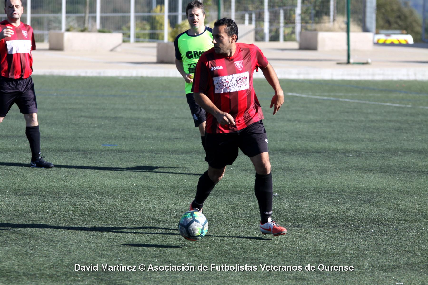 Futbol_Veteranos_Foto_DavidMartinez_18