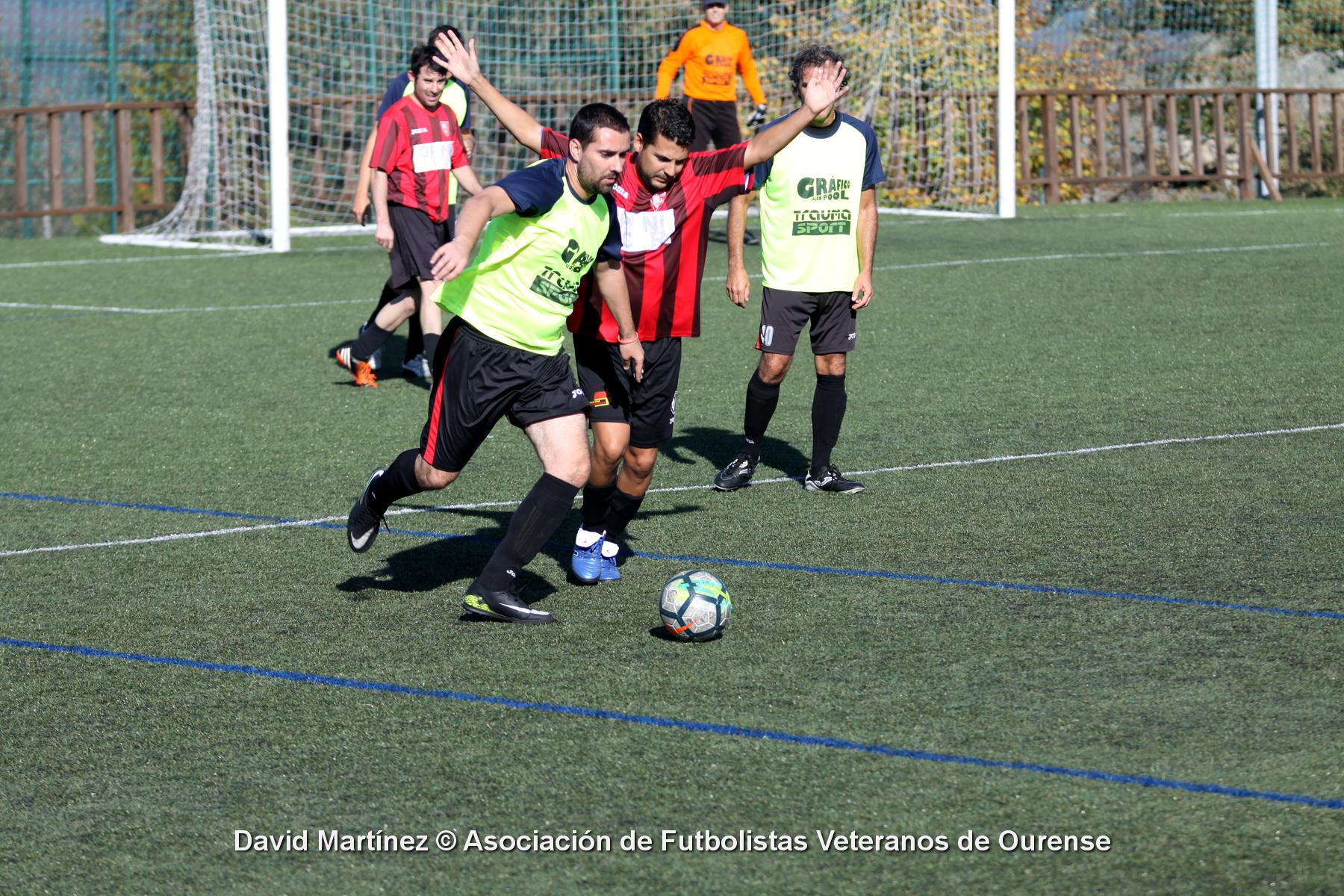 Futbol_Veteranos_Foto_DavidMartinez_19