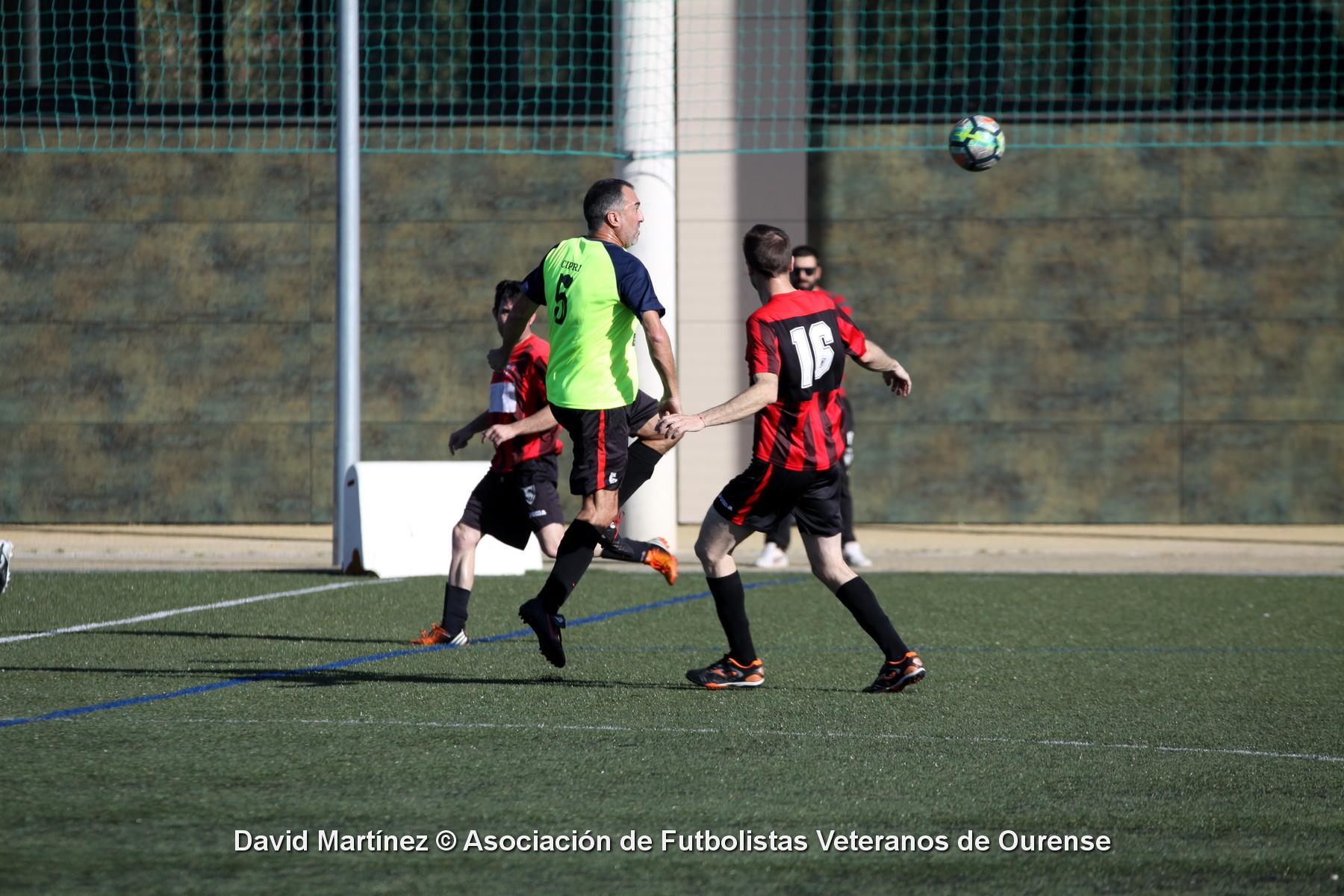Futbol_Veteranos_Foto_DavidMartinez_20