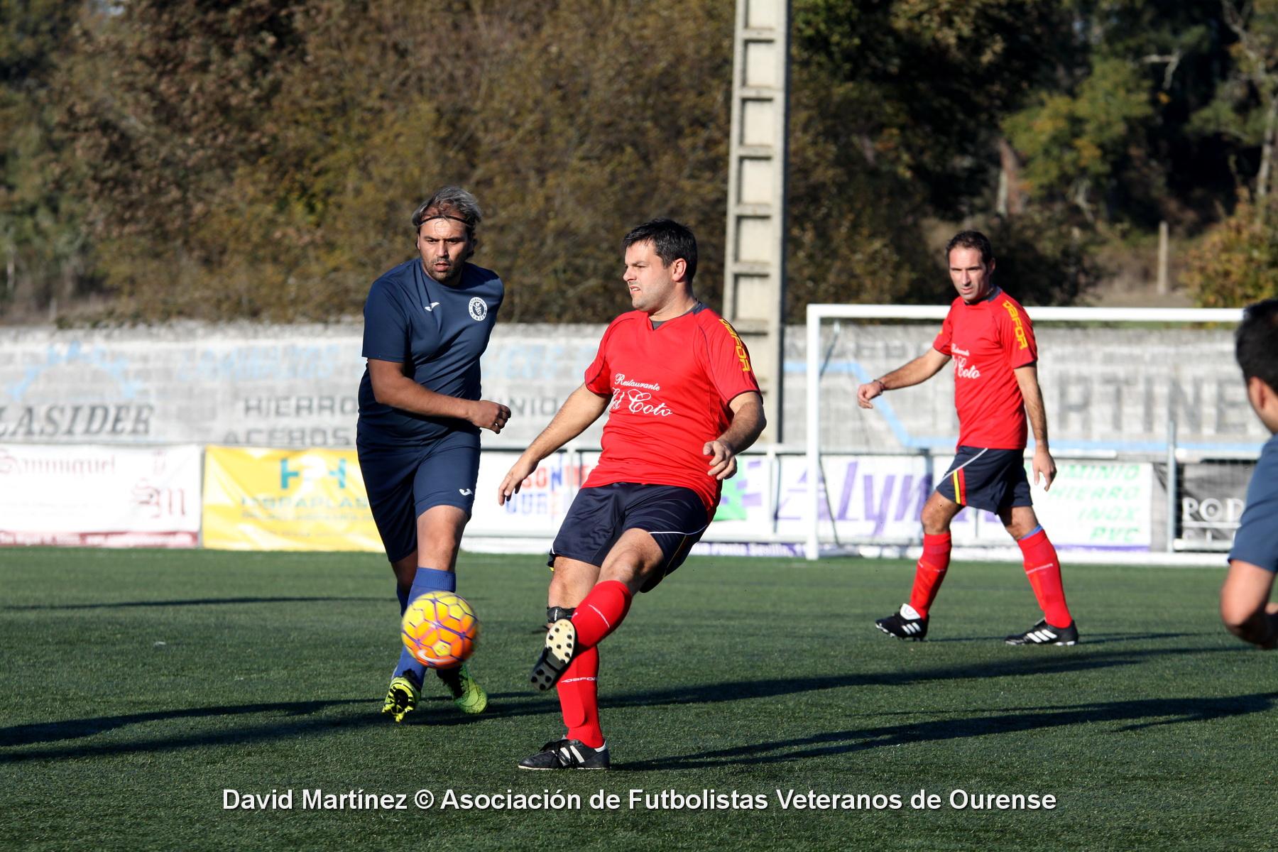 Futbol_Veteranos_Foto_DavidMartinez_33