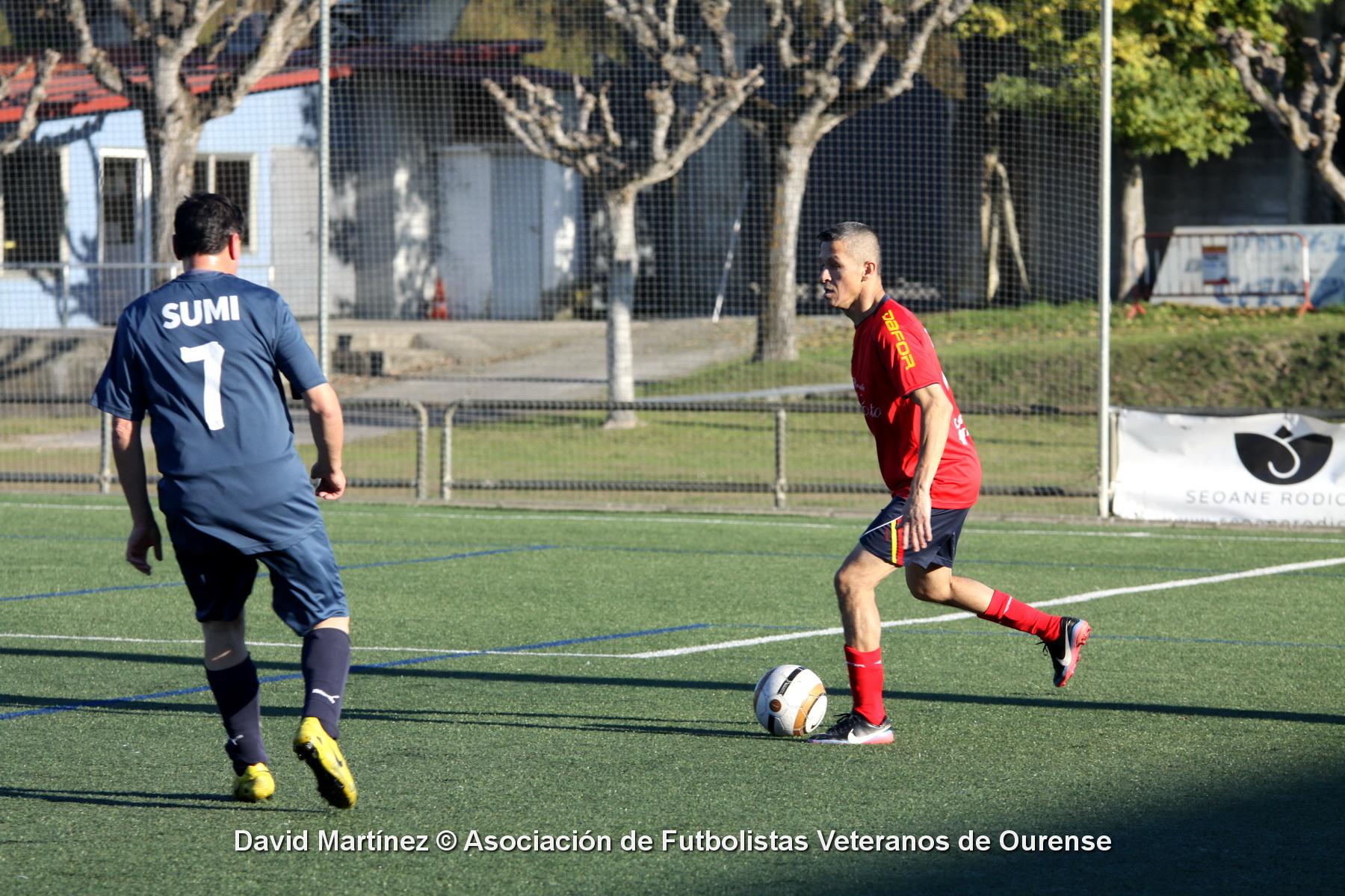 Futbol_Veteranos_Foto_DavidMartinez_34