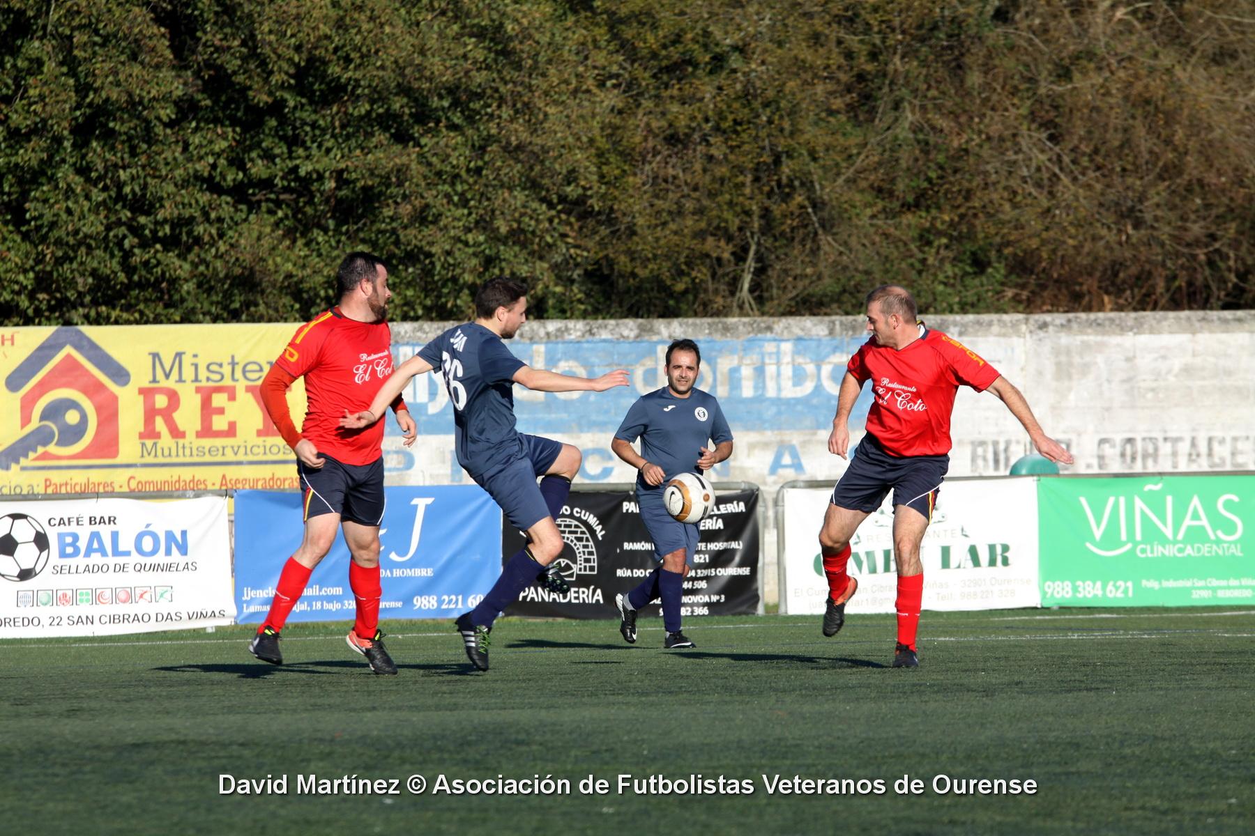 Futbol_Veteranos_Foto_DavidMartinez_35