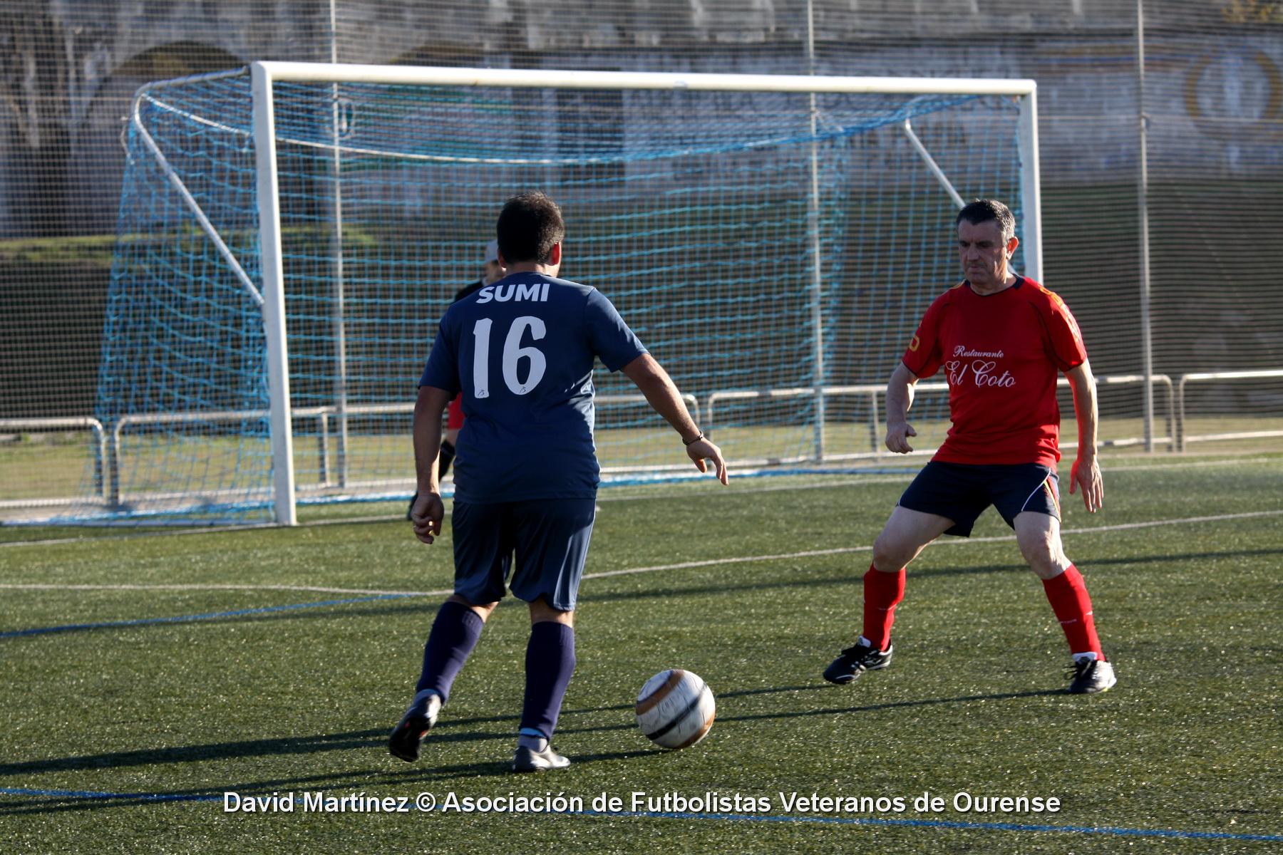 Futbol_Veteranos_Foto_DavidMartinez_36