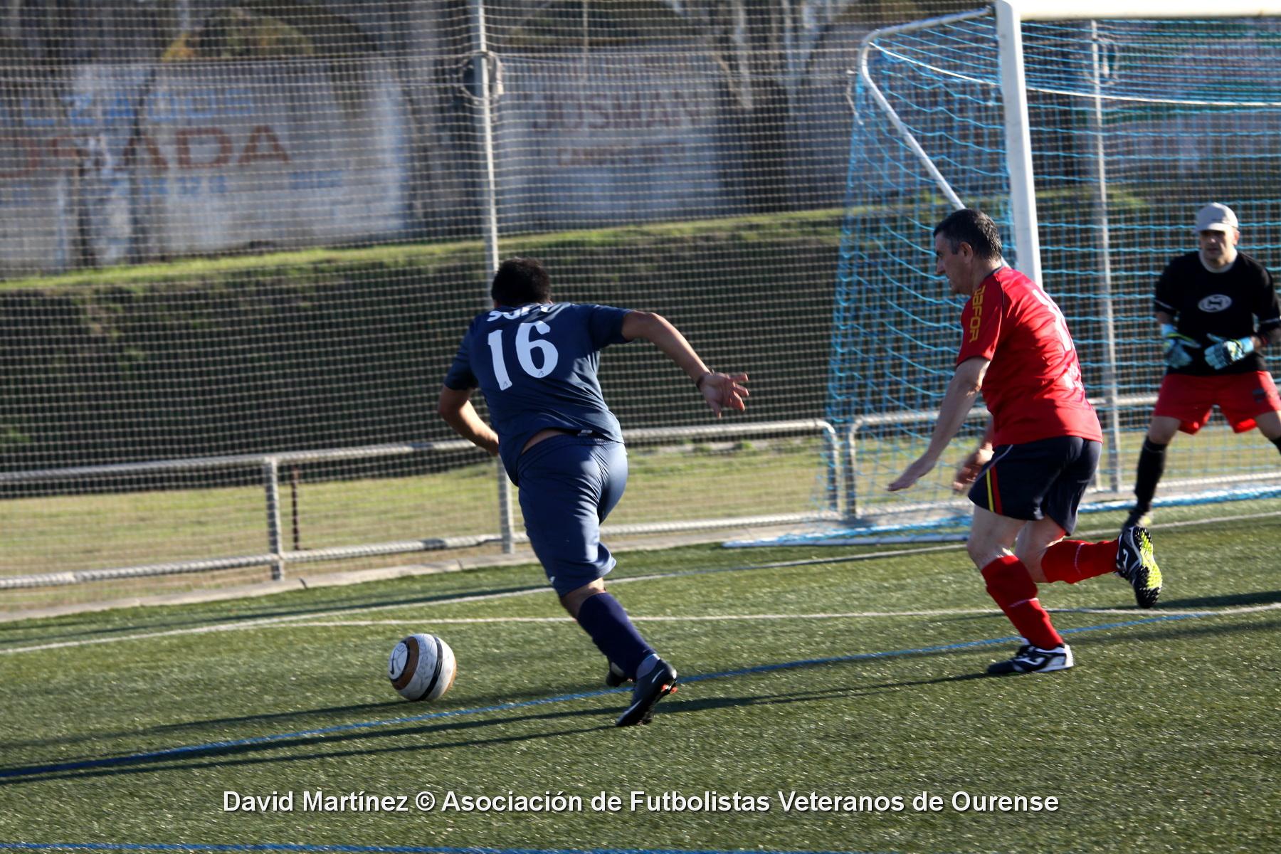 Futbol_Veteranos_Foto_DavidMartinez_37