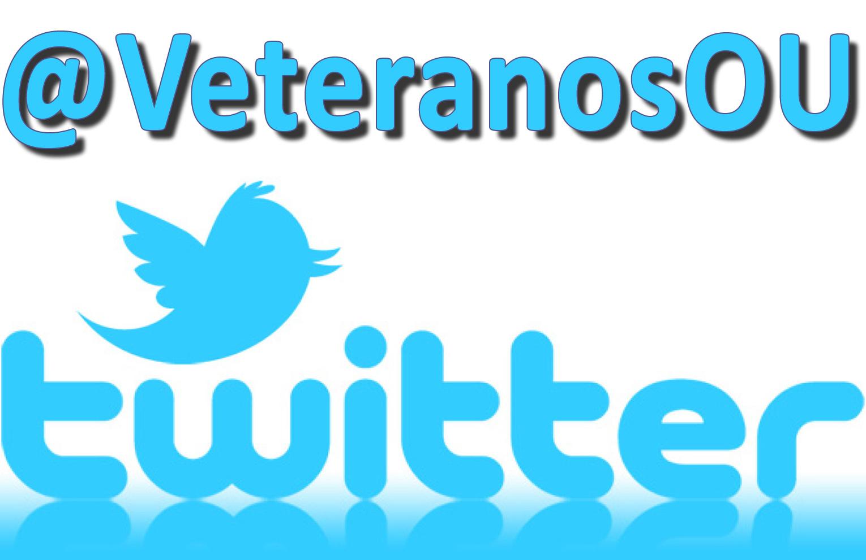 Twitter_VeteranosOU