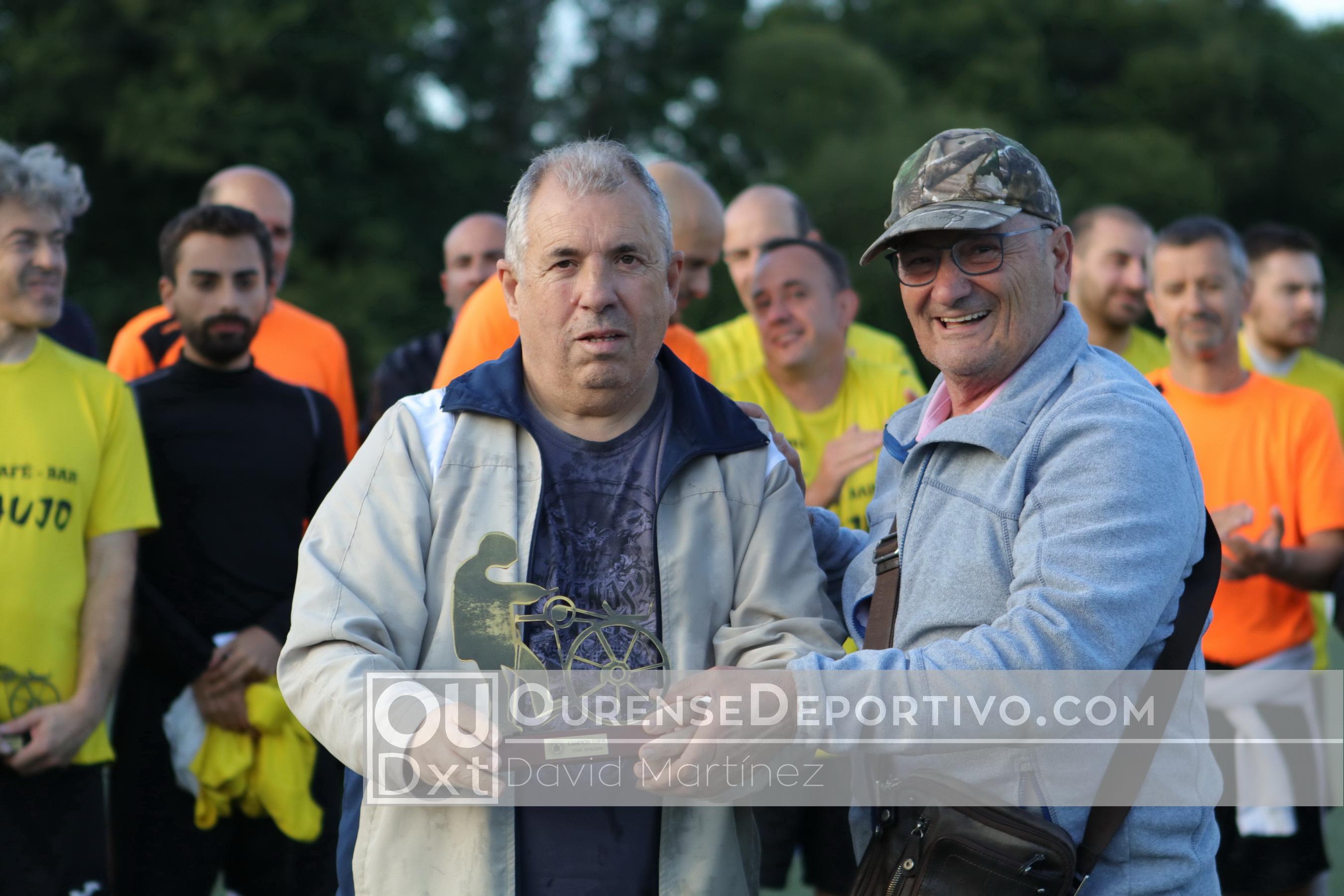 ourensedeportivo_david_martinez (11)