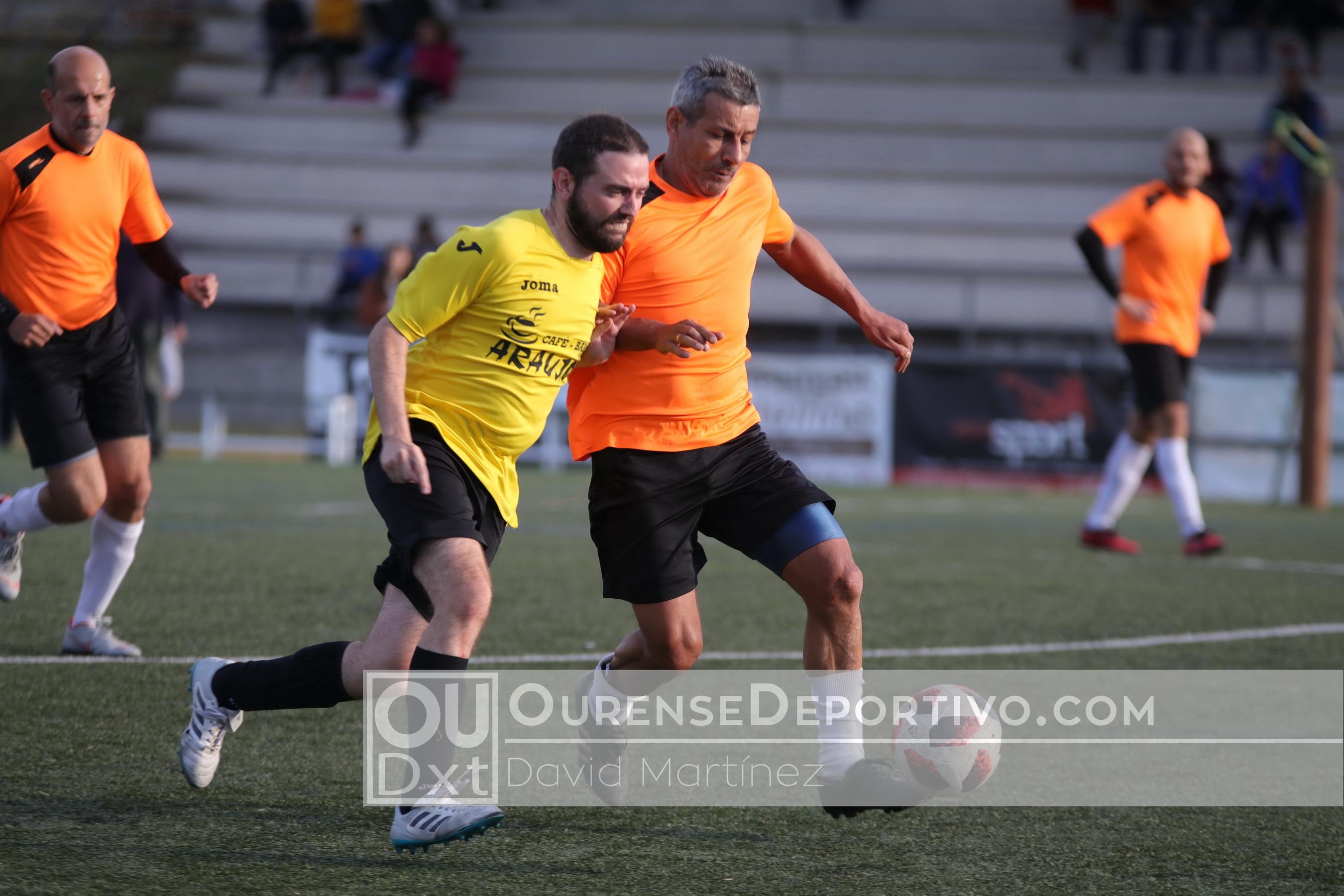 ourensedeportivo_david_martinez (39)