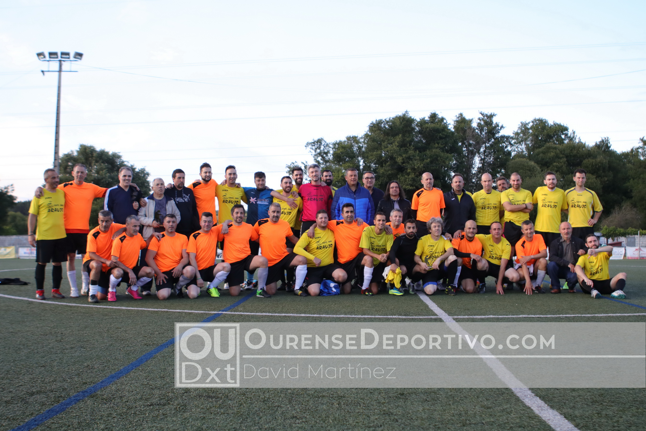 ourensedeportivo_david_martinez (5)